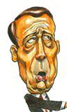 Dealmaker John Boehner