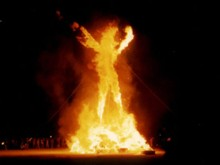 http://en.wikipedia.org/wiki/File:BurningMan-picture.jpg