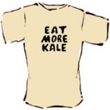 eatmorekale