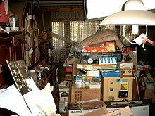 http://upload.wikimedia.org/wikipedia/commons/thumb/2/20/Compulsive_hoarding_Apartment.jpg/220px-Compulsive_hoarding_Apartment.jpg