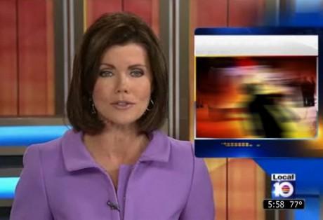 news at 6