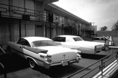 motel cars