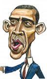 Dealmaker Barack Obama