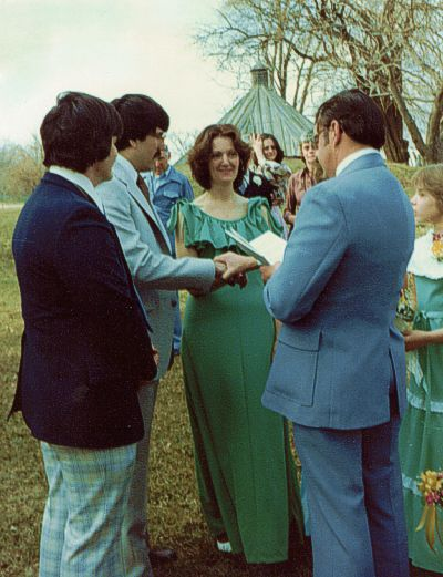 April 1, 1978