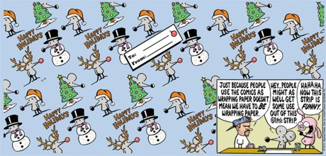 http://comics.com/pearls_before_swine/?DateAfter=2010-12-19&DateBefore=2010-12-19&Order=d.DateStrip+ASC&PerPage=1&x=20&y=9&Search=